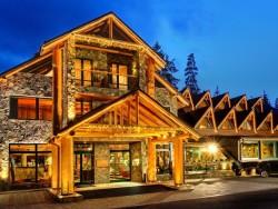 Hotel TRI STUDNICKY Demänovská Dolina