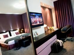 Hotel TURIEC #3