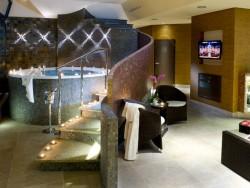 Hotel TURIEC #6