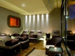 Hotel TURIEC #7
