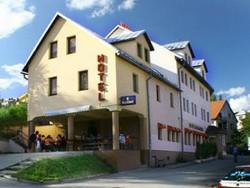 Hotel TYRAPOL Oravská Lesná