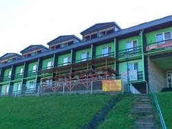 Hotel ŠPORT #3
