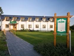Hotel U WOCHA Blatné