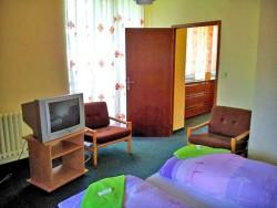 Hotel VETERNÍK Kremnica