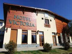 Hotel VICTORIA Martin - Stráne (Stráne Túrócszentmárton)