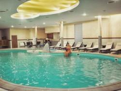 Hotel VICTORIA #25