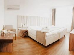Hotel VICTORIA #55