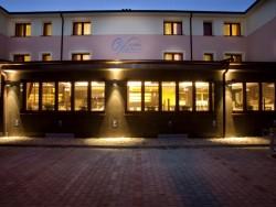 Hotel Viktor #4