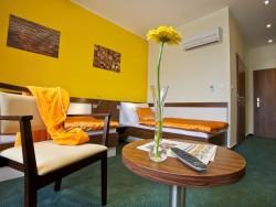 Hotel Viktor #22