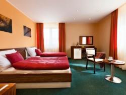 Hotel Viktor #38