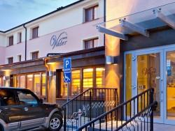 Hotel Viktor #3