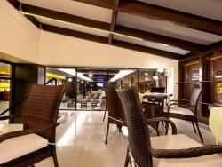 Hotel Viktor #47