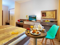 Hotel Viktor #18