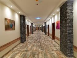 Hotel Viktor #8