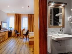 Hotel Viktor #60