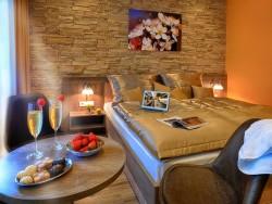 Hotel Viktor #12