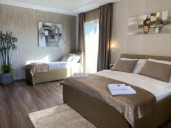 Hotel Villa Dunaj #4
