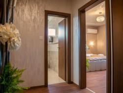 Hotel Villa Dunaj #5
