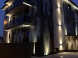 Hotel Villa Dunaj #15