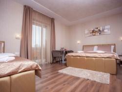 Hotel Villa Dunaj #18
