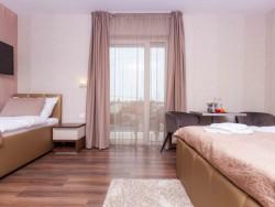 Hotel Villa Dunaj #19