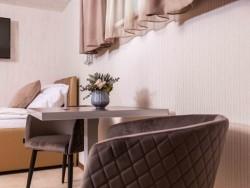Hotel Villa Dunaj #30
