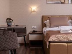 Hotel Villa Dunaj #35