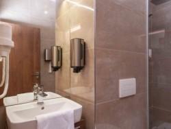 Hotel Villa Dunaj #37
