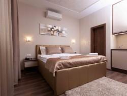Hotel Villa Dunaj #39