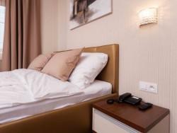 Hotel Villa Dunaj #43