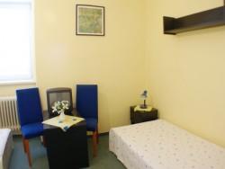Hotel VYŠEHRAD #4
