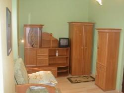 Hotel VYŠEHRAD #7