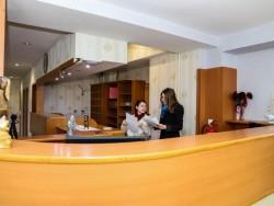 Hotel ZÁTOKA #56