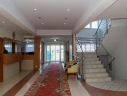 Hotel ZÁTOKA #64