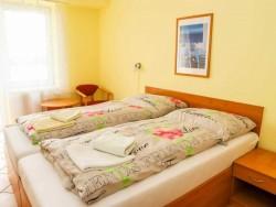 Hotel ZÁTOKA #15