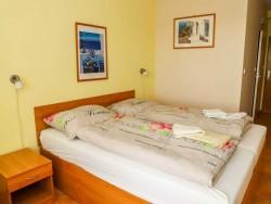 Hotel ZÁTOKA #16