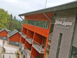 Hotel ZELENÁ LAGÚNA #8