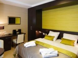 Hotel ZELENÁ LAGÚNA #14