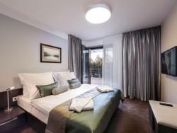 Hotel ZELENÁ LAGÚNA #15