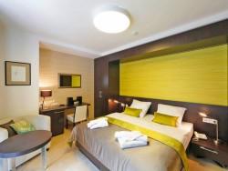 Hotel ZELENÁ LAGÚNA #41