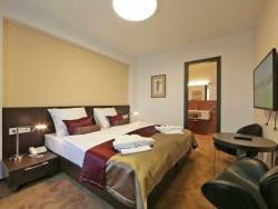 Hotel ZELENÁ LAGÚNA #17