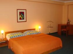 Hotel ZEMPLÍN #2
