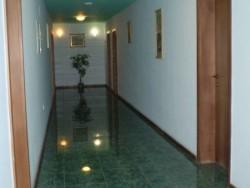 Hotel ZOBOR #4