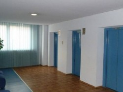 Hotel ZOBOR #5