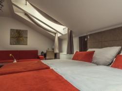 Hotel FRANCESCO #7