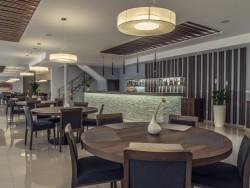 Hotel FRANCESCO #10