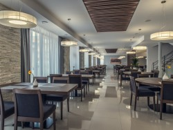 Hotel FRANCESCO #11
