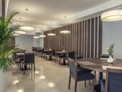 Hotel FRANCESCO #12