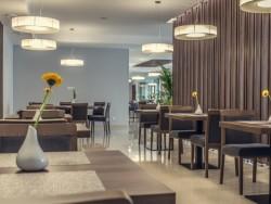 Hotel FRANCESCO #14