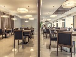 Hotel FRANCESCO #15